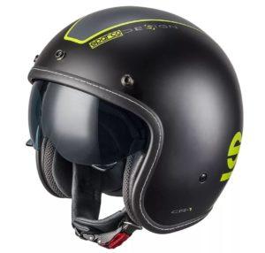 sparco-design-cr-1